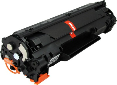 Cartridge House Compatible with HP CC388A Black Toner
