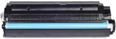 ProDot FX9 Compatible Cartridge For Laser Printer Black Toner