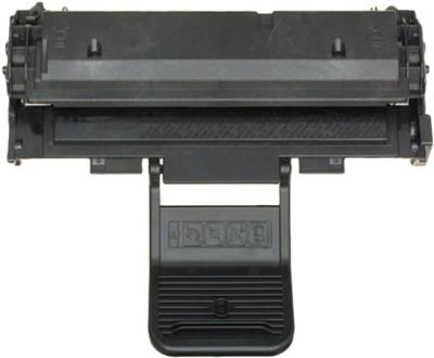 Cartridge House Compatible for Samsung MLT-D1043 Black Toner