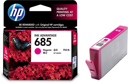 Deals | Printer Inks Starting from ₹375