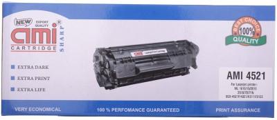 Ami Compataible Toner Cartridge for SCX 4521/ML 1610 Black Toner