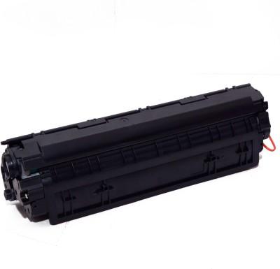 Reetech Laser Jet HP 78A Black Toner