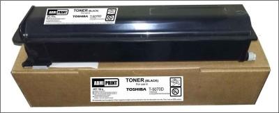 Abhi Print AP/R0112C/T5070 Black Toner