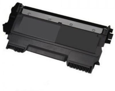 GMP TN450,420 HL 2240D,2270DW Black Toner