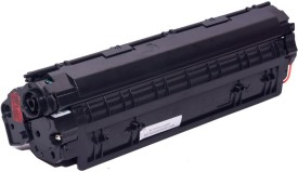 Reetech Canon 912 Series Black Toner