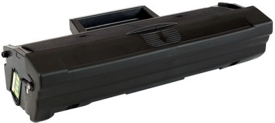 Cartridge-House-Compatible-Toner-Cartridge-for-Samsung-MLT-D101S-Balck-Toner