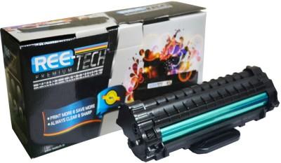 Reetech Laser Jet 3117 Black Toner