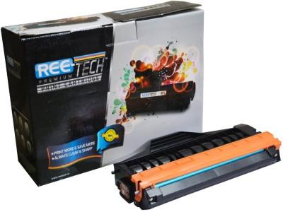 Reetech Laser Jet 1500 Black Toner