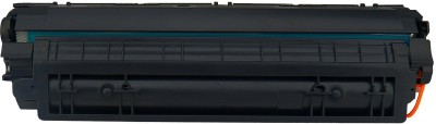 Cartridge House Compatible Toner Cartridge for HP CE278A /78A Black Toner