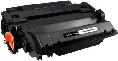 Cartridge House Compatible Toner Cartridge for HP 255A Black Toner