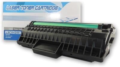 Best4U 4200 toner cartridge for Samsung SCX-4200/4220 Black Toner