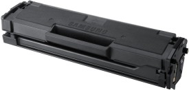 Skrill Samsung ML-2161 Black Toner