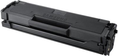Skrill Samsung ML-2161 Black Toner