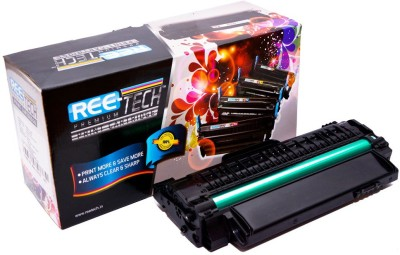 Reetech Laser Jet 1053L Black Toner