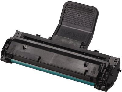 SAMSUNG LaserJet Black Toner
