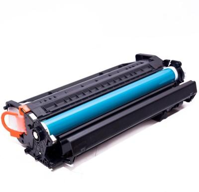 Reetech Laser Pro 80A Black Toner