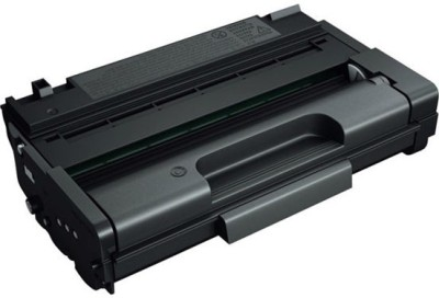 ALPHA CORPORATION RICOH SP-3400 Black Toner