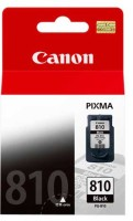 Canon PG 810 Ink Cartridge(Black)