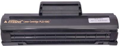 ProDot 1043 Black Toner