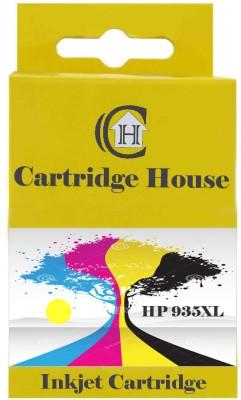 Cartridge House C2P26AN Yellow Ink