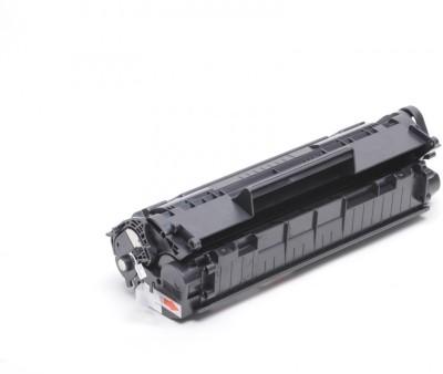 Cartridge House Compatible Toner Cartridge for HP Q2612A Black Toner
