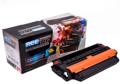 Reetech Laser Jet 103L Black Toner
