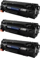Best4U for HP laser jet P1007/1008// Pro P1106/ Pro P1108/ Pro M1136 MFP/ Pro M1213nf MFP/ Pro M1216nfh MFP/ Pro M1218nfs MFP/ Pro M126nw MFP/ Pro M12