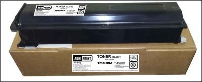 Abhi Print AP/R0109C/T4590 Black Toner