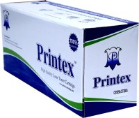 Printex HP 05A Single Color To