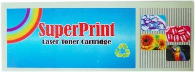 Super Print Laser Jet Multicolor Toner