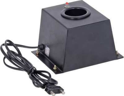 Tele Net Car & Automobile Repeller