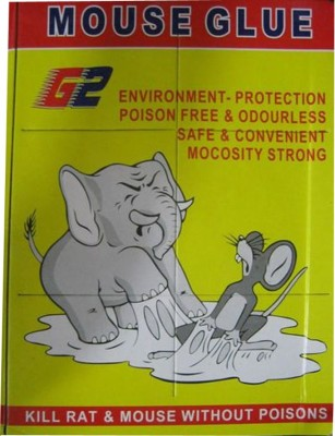 CCS Mouse Glue Board