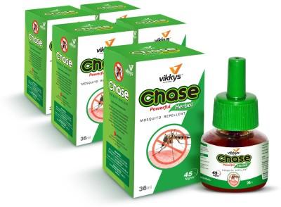 vikkys Mosquito Repellent