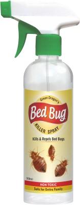 Green Dragon Bed Bug Killer Spray 500ml