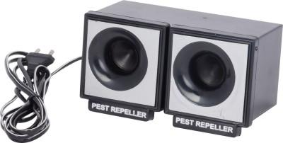 Tele Net Stray Dog Repeller