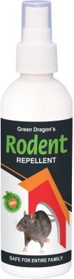 Green Dragon Organic Rodent Repellent Spray