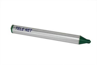 Tele Net Ultrasonic Snake Repeller