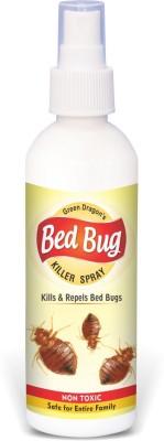 Green Dragon Bed Bug Killer Spray
