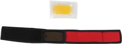 Prosmart Protekt Mosquito Repellent Bracelet