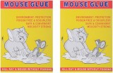 Mart And Mouse Insect Rodent Lizard Trap...