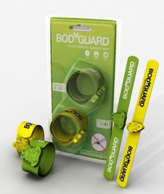 Bodyguard FSP-BG2B