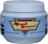 Magic Guard Rodent Repellent For Cars Ma...