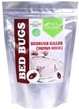 Tuzech Organic Bug Killer for Bed and Pe...