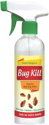 Green Dragon BUG KILL