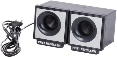 Tele Net Monkey Repeller