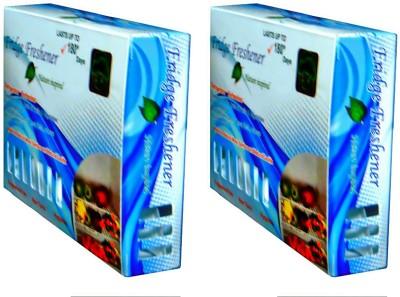 Vamsha Fridge Freshener - Refrigerator Deodorizer