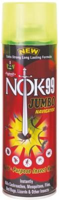Sujanil Nok 99 - Jumbo