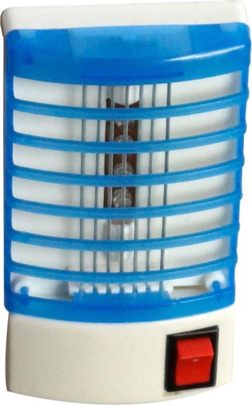AOKEMAN 10-3 Mosquito Vaporiser