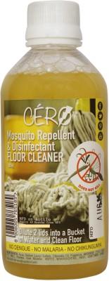 CERO Mosquito Repellent & Disinfectant Floor Cleaner