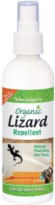 Green Dragon Organic Lizard Repellent